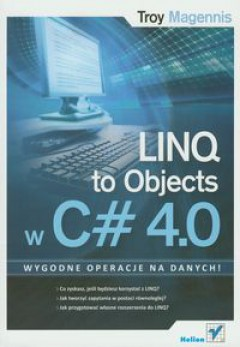 linq-to-objects-w-c-40_158070