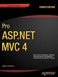 pro_asp.net_mvc_4_4th_edition