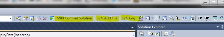 visual_studio_svn_1