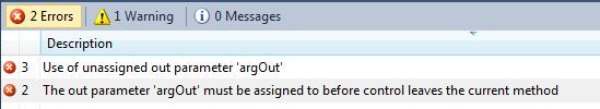 refOut_1