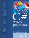ksiązka_wzroce_proektowe