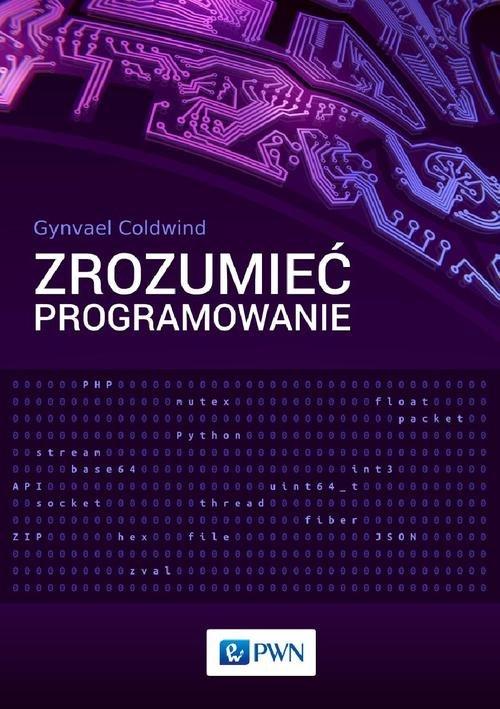 zrozumieć_programowanie